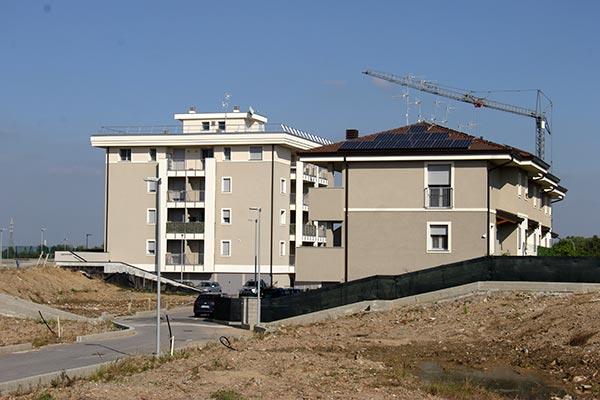 residenza cascina gaita aggiornamento ottobre 2020